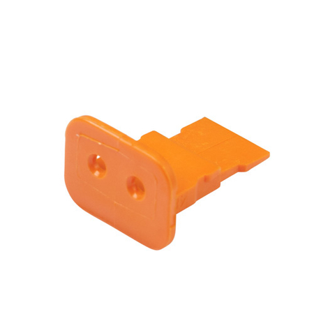 Deutsch DT Plug Wedges