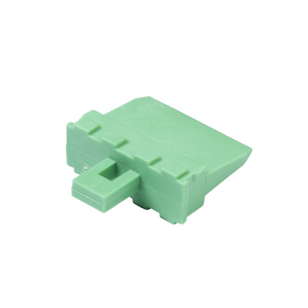 Deutsch DT Receptacle Wedges