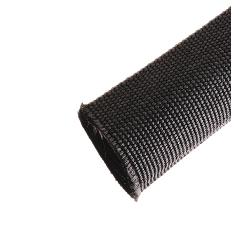 Dura Flex Nylon Sleeving