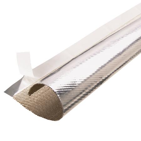 Fiberglass Wrap