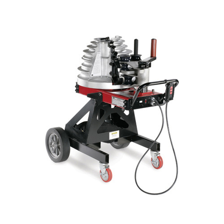 Electric Wire Electric Wire Bender