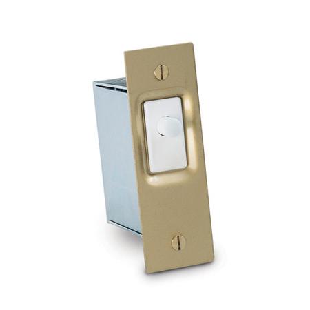 Push Button Door Switch