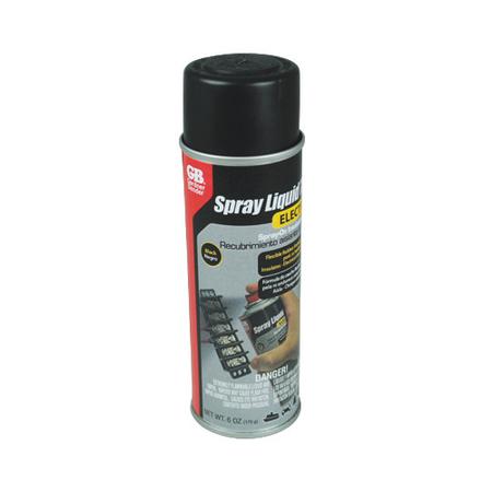 Liquid Tape Spray