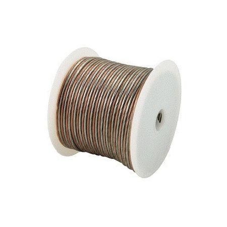Speaker Wire - Automotive Wiring
