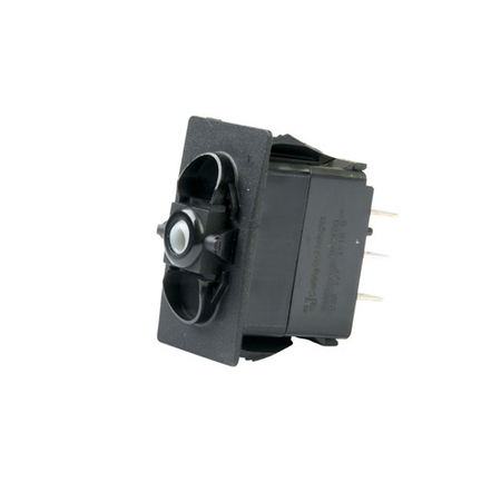 Carling Contura Switches - V-Series