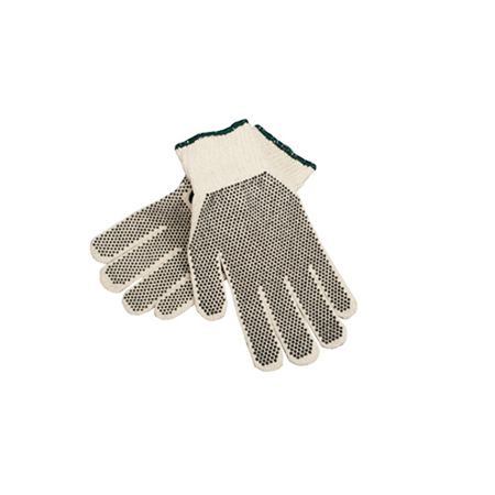 Warehouse Gloves
