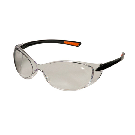 Sports Safety Glasses