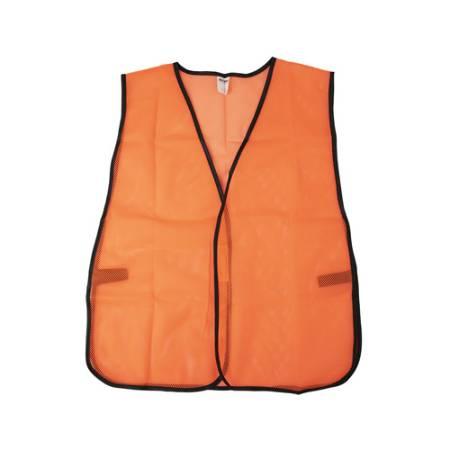 Non-Reflective Vest