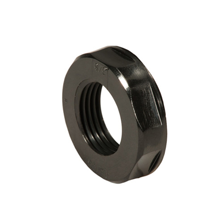 Strain Relief Cord Connector Nuts Npt