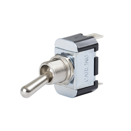 Carling Toggle Switch