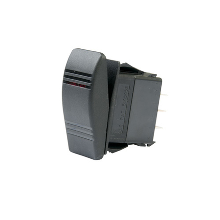 Carling Contura Rocker Switch