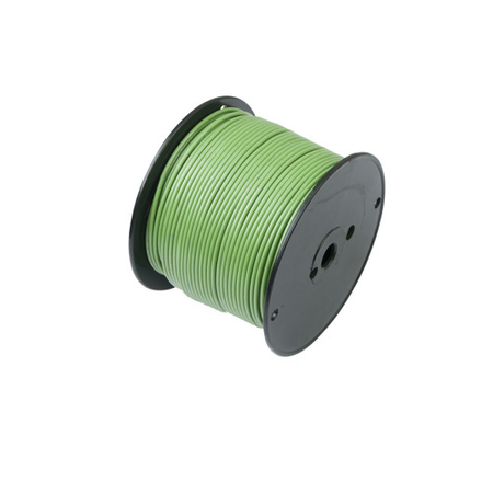 14 Gauge RVI Wire