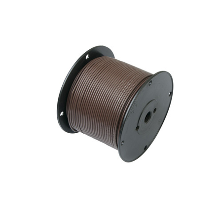 12 Gauge RVI Hook-Up Wire