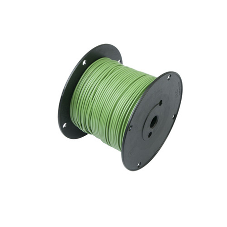 14 Gauge RVI Hook-Up Wire