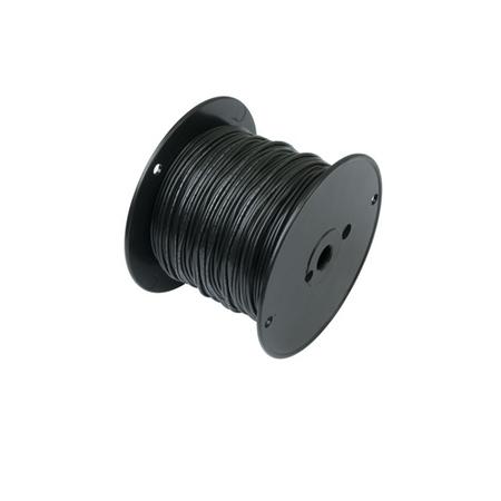 14 Gauge RVI Wire