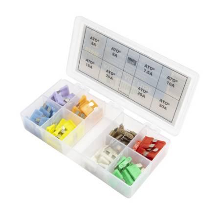 Smart Glow Fuse Kit
