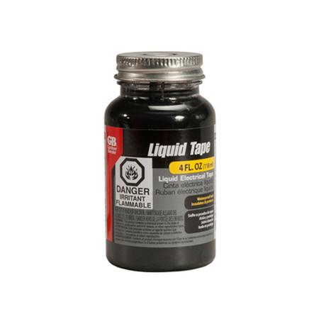 Liquid Tape - Black