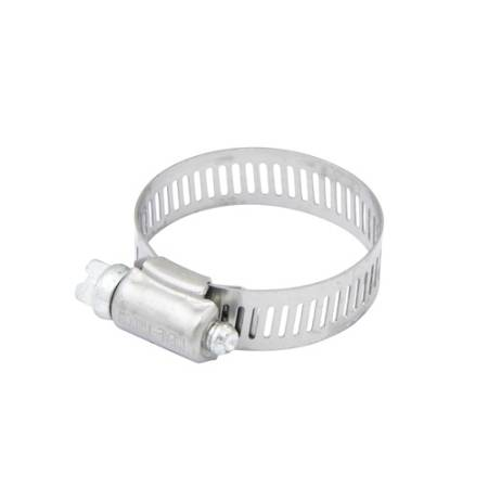 Ideal-Tridon Hose Clamps