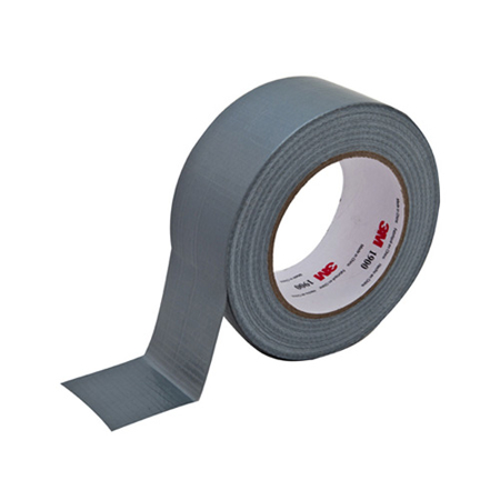 Standard 3M Duct Tape