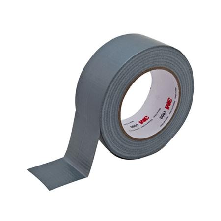 Standard 3M Duct Tape
