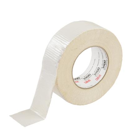 3M Colored Duct Tape - Multi-Purpose
