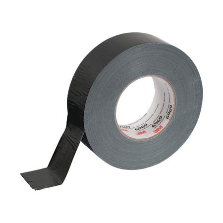 3M Heavy-Duty Duct Tape - Black