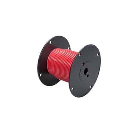 10 Gauge SXL Wire
