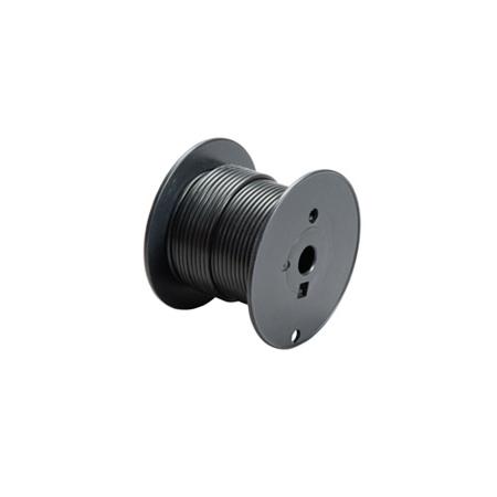 12 Gauge SXL Wire