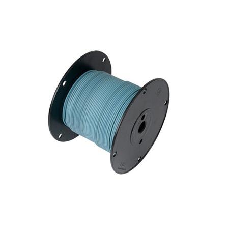 18 Gauge SXL Wire