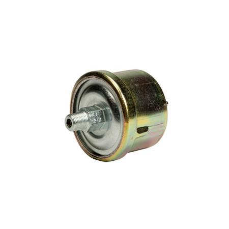 80psi - 279A Pressure Sender