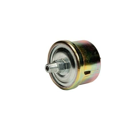 100psi - 279B-F Pressure Sender