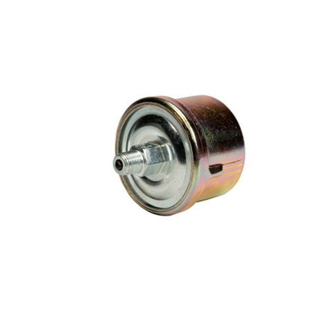 150psi - 279C Pressure Sender