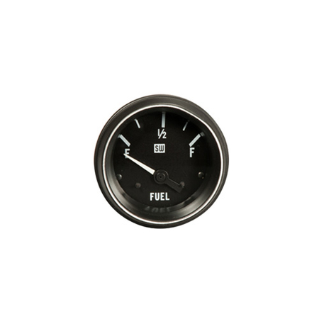 Heavy-Duty Series Fuel Gauge