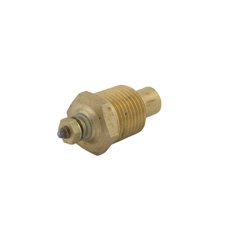 ISSPRO Temperature Switch