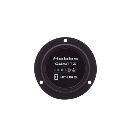 Stewart Warner Hobbs 2 Hourmeter