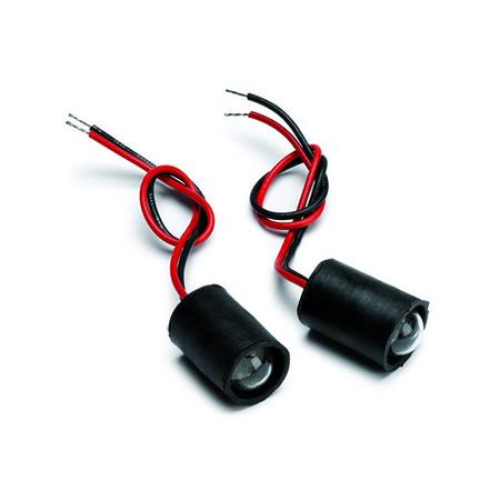 AutoMeter Bulbs & Sockets