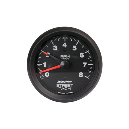 AutoMeter Tachometers