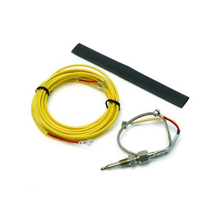Auto Meter Thermocouple