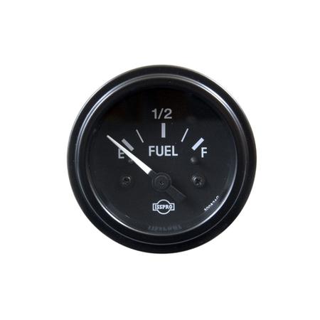 ISSPRO Fuel Gauges