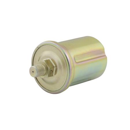 ISSPRO Pressure Senders