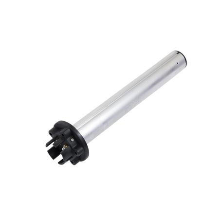 ISSPRO Fuel Level Senders