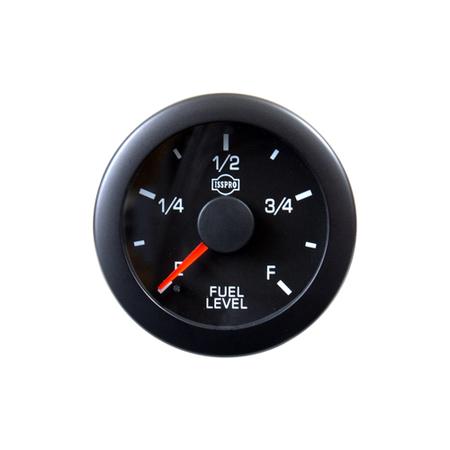 ISSPRO EV2 Fuel Gauge