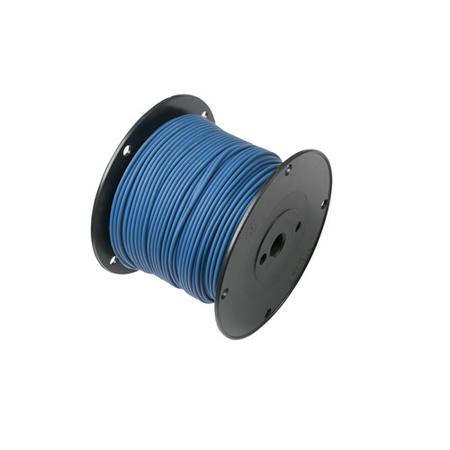 14 Gauge SXL Wire