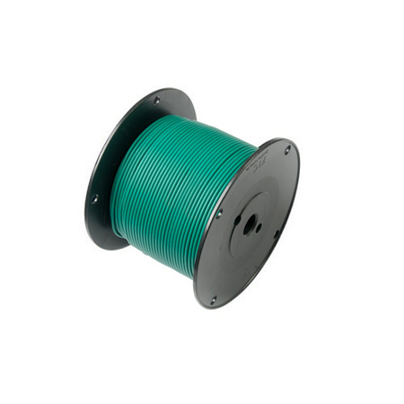 TXL Cross-Link Wire