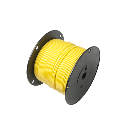 16 Gauge TXL Wire