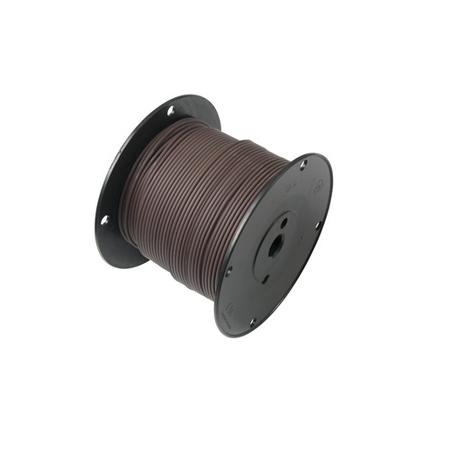 20 Gauge TXL Wire