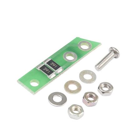 24 Volt Adapter Kit