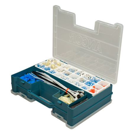 Marine Electrical Repair Kit