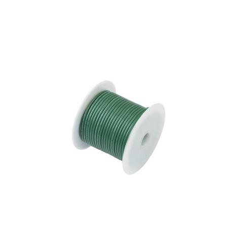 Marine Wire