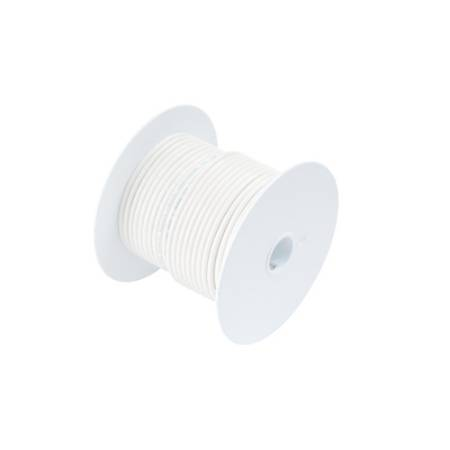 6 Gauge Marine Wire